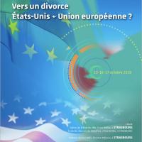 Festival de géopolitique 15-16-17 octobre : L'Europe dans tous ses États.