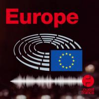 Le 9 mai 1950, la déclaration Schuman lançait la construction politique de l'Europe