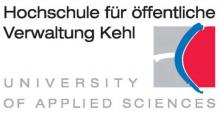 Hochschule Kehl logo