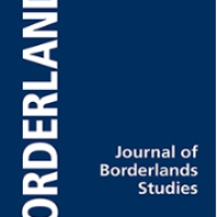 Territorial Institutionalism – Capturing a Horizontal Dimension of the European Administrative Space